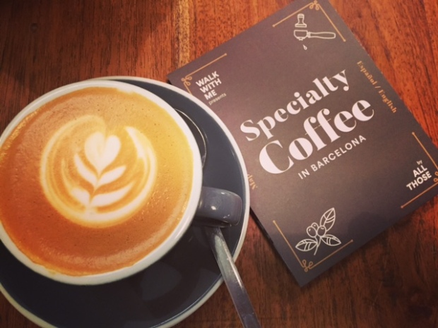 coffeemap2